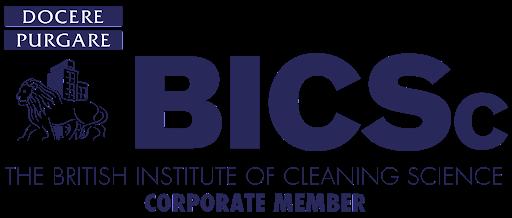 BICSc-member