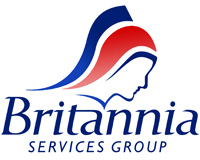 Britannia Contract Cleaning Services, United Kingdom