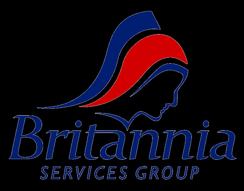britannia-logo-transparent