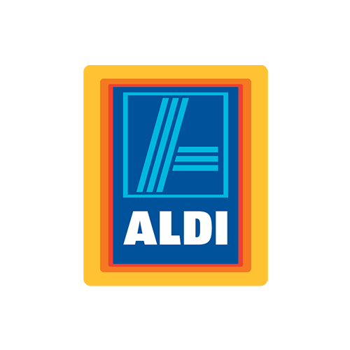 https://britanniagroup.co.uk/wp-content/uploads/2021/02/ALDI-Logo.png