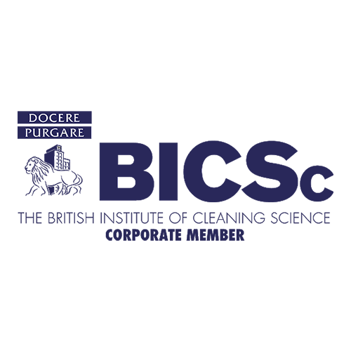 https://britanniagroup.co.uk/wp-content/uploads/2021/02/BICSc-member-logo.png