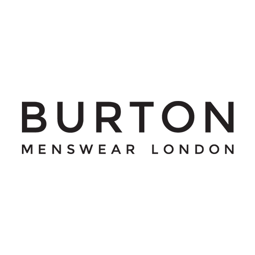 https://britanniagroup.co.uk/wp-content/uploads/2021/02/Burton-logo-uk.png