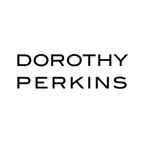 https://britanniagroup.co.uk/wp-content/uploads/2021/02/Dorothy-Perkins-Logo.png