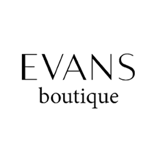 https://britanniagroup.co.uk/wp-content/uploads/2021/02/Evans-Logo.png