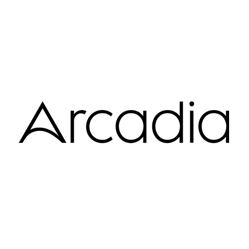 https://britanniagroup.co.uk/wp-content/uploads/2021/02/arcadia-logo.png