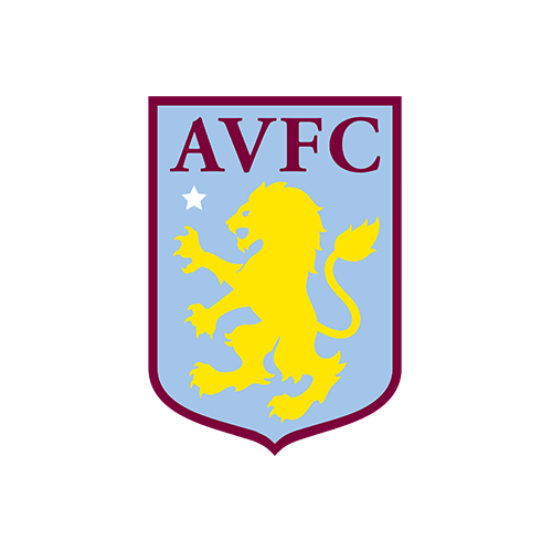 https://britanniagroup.co.uk/wp-content/uploads/2021/02/aston-villa-fc.png