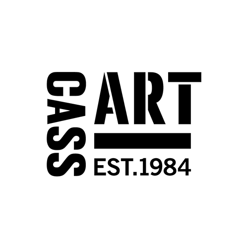 https://britanniagroup.co.uk/wp-content/uploads/2021/02/cass-art-logo.png