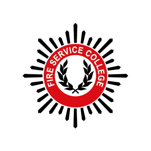 https://britanniagroup.co.uk/wp-content/uploads/2021/02/fire-service-college-logo.png