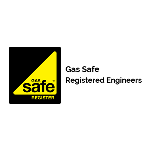 https://britanniagroup.co.uk/wp-content/uploads/2021/02/gas-safe-logo2.png