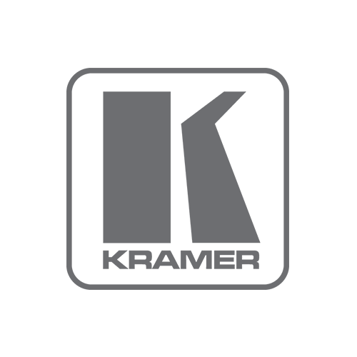 https://britanniagroup.co.uk/wp-content/uploads/2021/02/kramer.png
