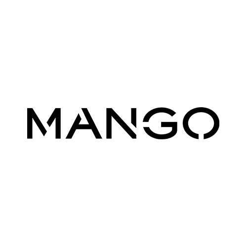 https://britanniagroup.co.uk/wp-content/uploads/2021/02/mango-logo.png