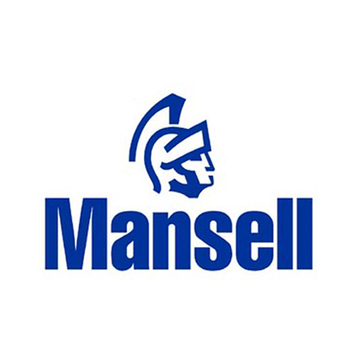 https://britanniagroup.co.uk/wp-content/uploads/2021/02/mansell.png