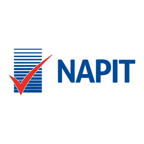 https://britanniagroup.co.uk/wp-content/uploads/2021/02/napit-logo-1.png