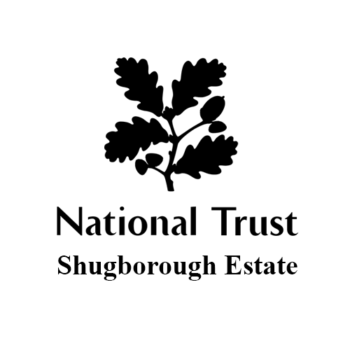 https://britanniagroup.co.uk/wp-content/uploads/2021/02/national-trust-shugborough-hall-estate.png
