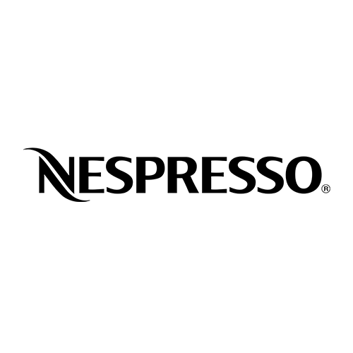 https://britanniagroup.co.uk/wp-content/uploads/2021/02/nespresso-logo-1.png