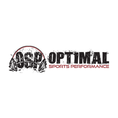 https://britanniagroup.co.uk/wp-content/uploads/2021/02/optimal-sports-performance.png