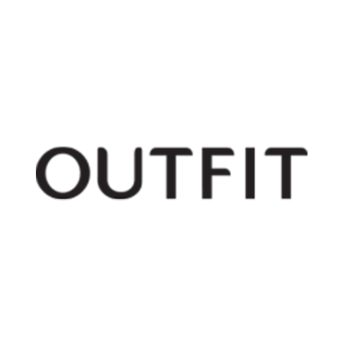https://britanniagroup.co.uk/wp-content/uploads/2021/02/outfit-logo.png