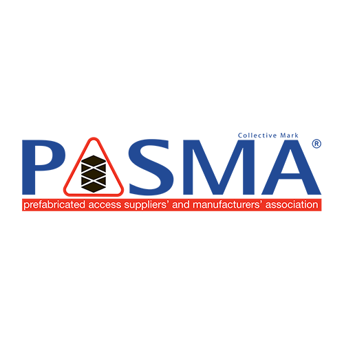 https://britanniagroup.co.uk/wp-content/uploads/2021/02/pasma-logo-1.png