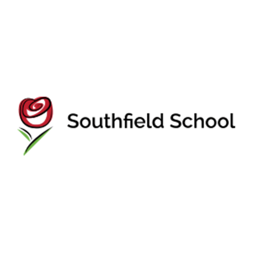https://britanniagroup.co.uk/wp-content/uploads/2021/02/southfield-school.png