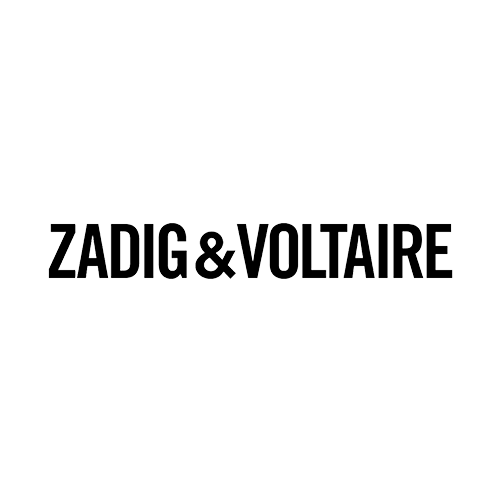 https://britanniagroup.co.uk/wp-content/uploads/2021/02/zadig-voltaire.png